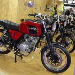 Foto 57 de 105 de la galería motomadrid-2017 en Motorpasion Moto