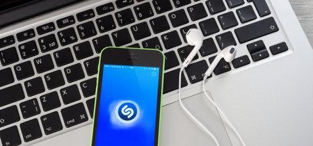 Apple compra Shazam: el reconocimiento musical vale 400 millones de dólares