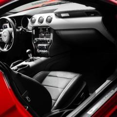 Foto 13 de 49 de la galería ford-mustang-2014-1 en Motorpasión