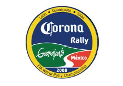 Lo mejor y lo peor del Rally de México