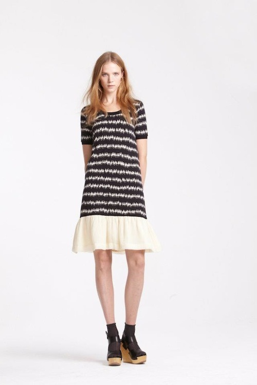 Foto de Orla Kiely Primavera-Verano 2012: una de las marcas favoritas de Kate Middleton (21/45)