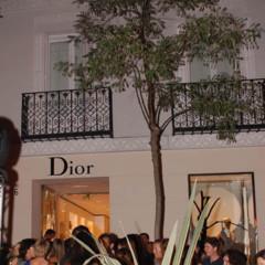 Foto 5 de 14 de la galería fashions-night-out-impresiones-y-fotografias en Trendencias