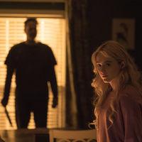 'Este cuerpo me sienta de muerte': tráiler de la nueva comedia de terror del director de 'Feliz día de tu muerte' para Blumhouse