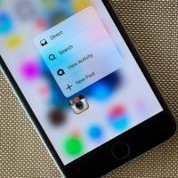 Samsung y LG Display serían los proveedores de las pantallas OLED en los futuros iPhone
