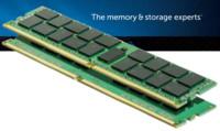 Crucial ya tiene la DDR4 preparada y enviada (a los fabricantes)