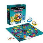 Trivial Pursuit Edición Familia por 31,99 euros y envío gratis