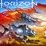 Horizon Zero Dawn, análisis