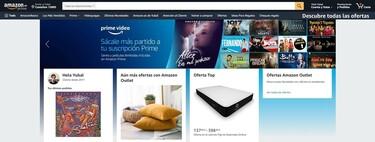 Pagar en Amazon con PayPal: por qué no se puede y qué alternativa tienes
