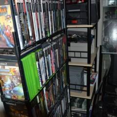 Foto 8 de 10 de la galería 160213-salon-de-juegos en Vida Extra