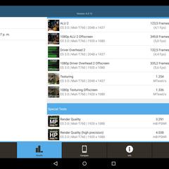 Foto 7 de 28 de la galería haier-pad-971-benchmarks en Xataka Android