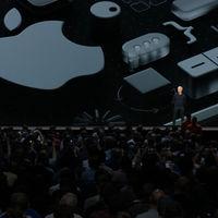La WWDC 2019 ya tiene fechas probables de celebración: del 3 al 7 de junio