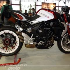 Foto 17 de 39 de la galería salon-motomadrid-2016 en Motorpasion Moto