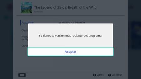 Zelda112