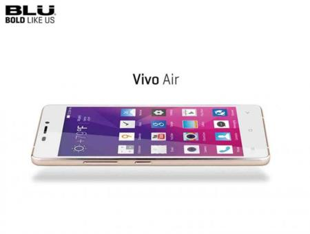 Vivoair