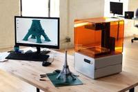 Empresa mexicana inicia la venta de sus propias impresoras 3D en Guadalajara
