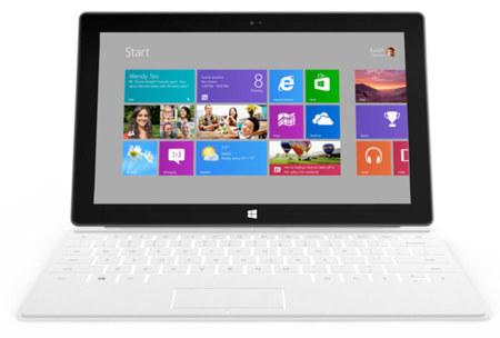 Microsoft, Windows 8 y el dilema del innovador