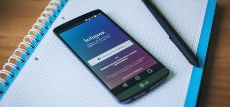 Cómo utilizar las nuevas colecciones de Instagram