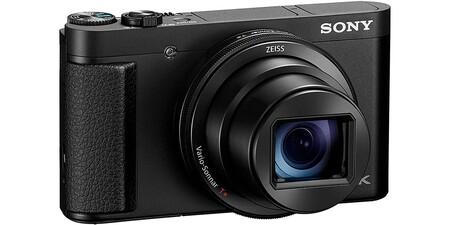 Sony Dsc Hx99b