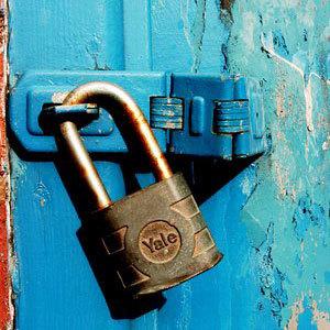 Protege la identidad de tu empresa