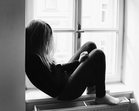 Los niños y adolescentes con trastornos mentales han empeorado sus adicciones y problemas alimentarios por la pandemia