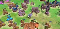 'A Kingdom for Keflings' llegará también a PC