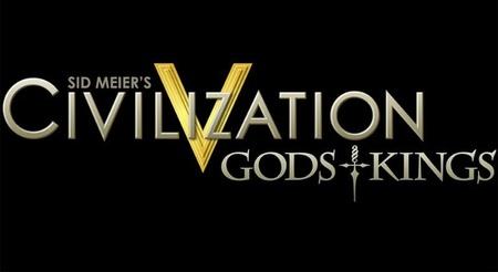 'Dioses y Reyes', primera expansión de 'Civilization V', llega el 22 de junio con espías útiles y un nuevo sistema de religiones