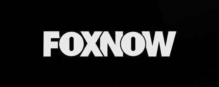 Orange refuerza su videoclub con los contenidos de FOXNOW, que dejan de ser exclusivos de Vodafone