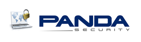 Panda Managed Office Protection, antivirus como servicio