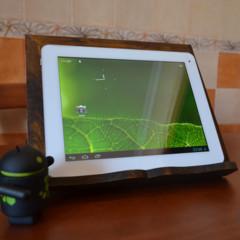 Foto 1 de 9 de la galería 3q-qoo-rc9731c-galeria-de-imagenes en Xataka Android