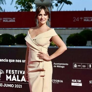 La ruina económica de la actriz Melani Olivares: sin trabajo, con préstamos y tres hijos que alimentar