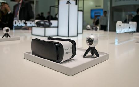Samsung 360 Gear 02