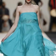 Foto 22 de 24 de la galería duyos-primavera-verano-2012 en Trendencias