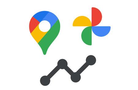 """La cronología de Google Maps llegará a Google Fotos y añadirá la pestaña """"Viajes"""""""