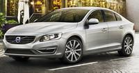 Volvo comienza la producción de sus nuevos motores
