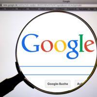 Google se une a 'LyricFind' para mostrar letras de canciones en sus resultados de búsqueda