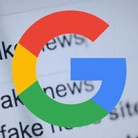 Encyclopedia Britannica lanza una extensión para corregir información errónea en búsquedas de Google