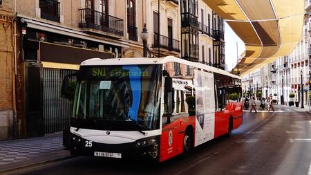 Spain 2715356 960 720