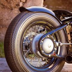 Foto 29 de 68 de la galería bmw-r-5-hommage en Motorpasion Moto