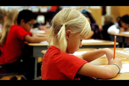 ¿Qué falla en la escuela que conocemos?