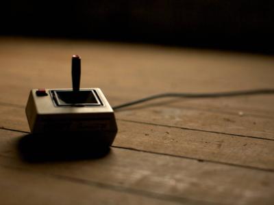 La legendaria Atari prepara el lanzamiento de un misterioso producto llamado Ataribox