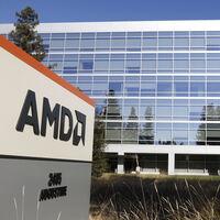 AMD le está robando cuota de mercado a Intel: por qué está volviendo a ser una pieza clave en los servidores
