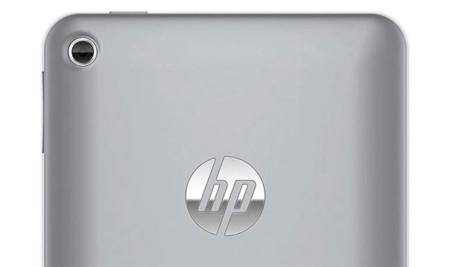 HP Bodhi, el misterioso smartphone o tablet de HP
