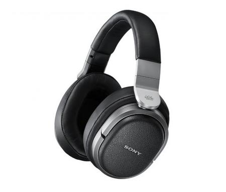 Auriculares Sony 9.1