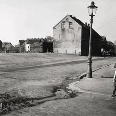 Foto 6 de 15 de la galería albert-renger-patzsch en Xataka Foto