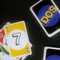 El legendario juego de cartas ' Uno' tendrá una secuela, y sí, se llamará 'Dos'