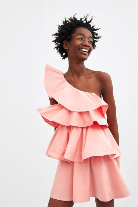 Vestidos Invitada 08