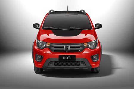Fiat Mobi Trekking 2021 06