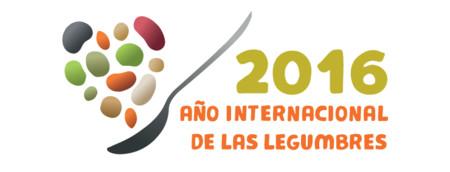 El 2016 será el Año Internacional de las Legumbres