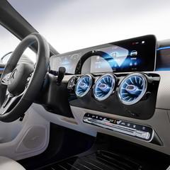 Foto 54 de 58 de la galería mercedes-benz-clase-a-sedan en Motorpasión