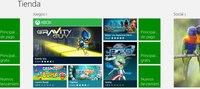 Microsoft ya admite juegos para adultos (PEGI +18) en la tienda de Windows 8